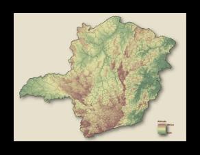 Imagem <span>Municipios de</span> Minas Gerais