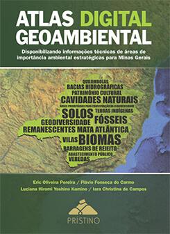 Imagem Atlas Digital Geoambiental