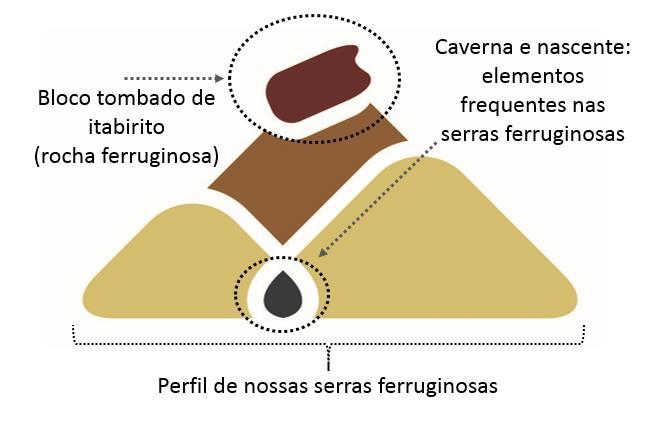 Imagem Nosso Símbolo